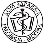 Дом здравља Раковица